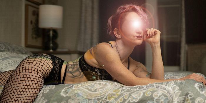 Mikaela Grace's Cover Photo
