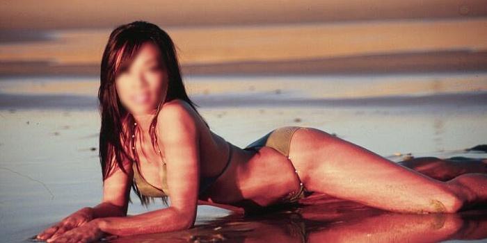 Jaylene Jaxon's Cover Photo