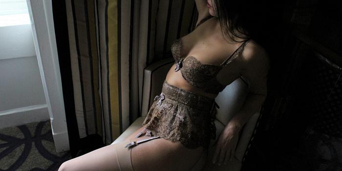 Christine Buonarroti's Cover Photo