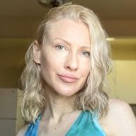 Kinky Miss Vegas's Avatar