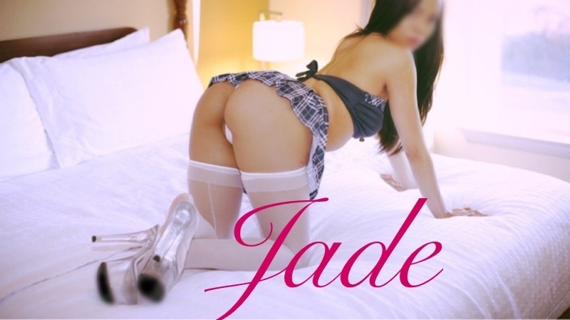 Jade Exotic