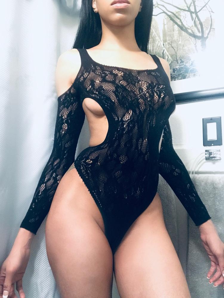 Blair Martelle