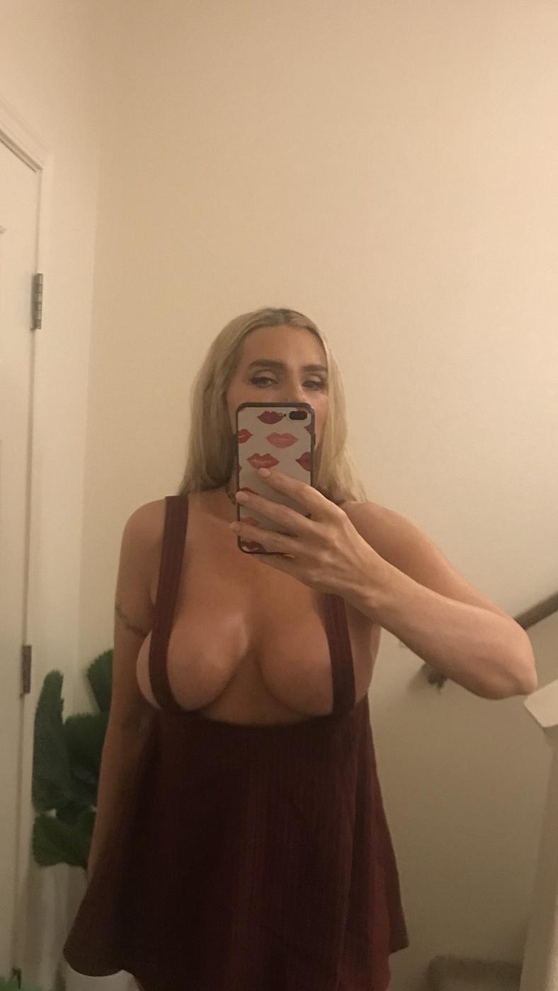 SexyJaime