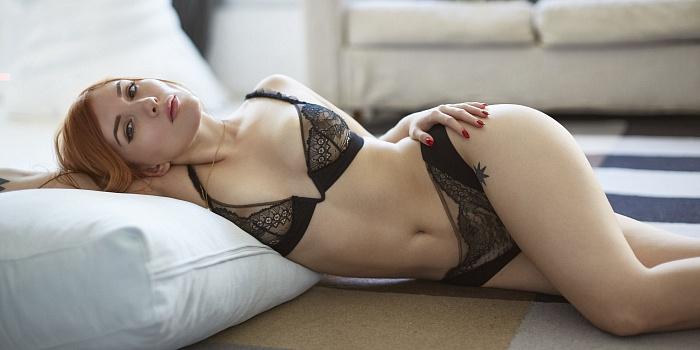 Regina Vaneris's Cover Photo