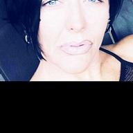 Madison Paige's Avatar