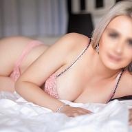 Madison Bleu