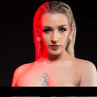 Domina Ruby Enraylls Escort