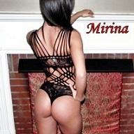 Mirina