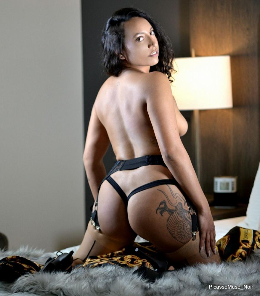 Jasmine Kalia