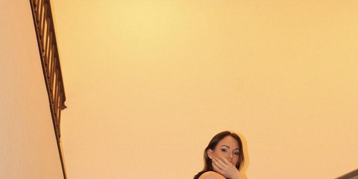 Lexxy's Cover Photo