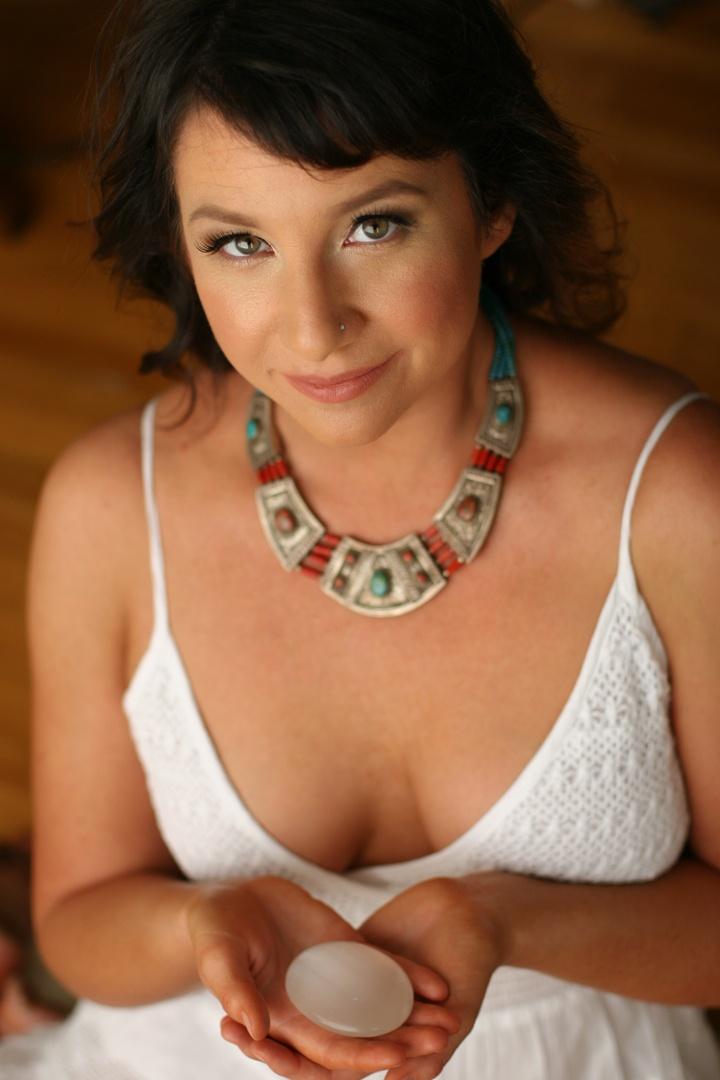 Daniella Oshun