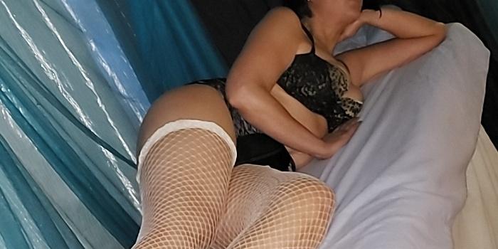 Colette's Cover Photo
