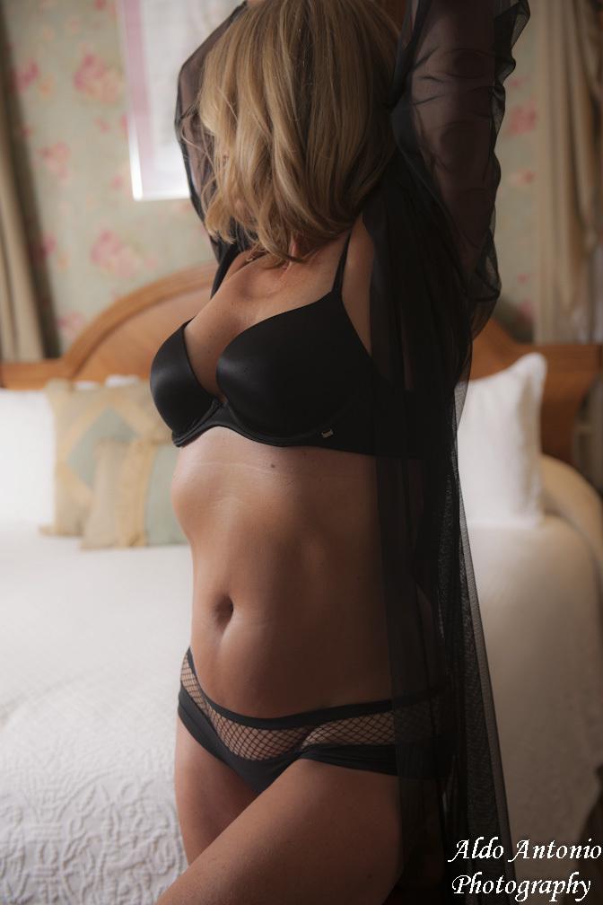 Sexy Carolina