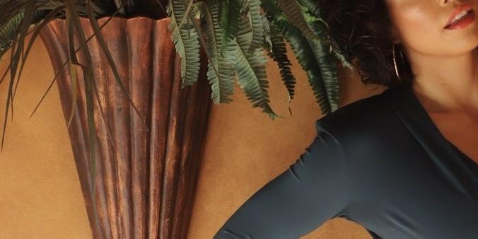 Elena Vettriano's Cover Photo
