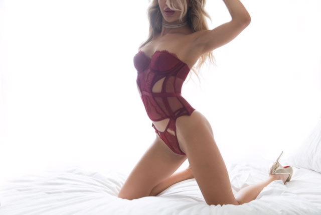 Carmen Flavia