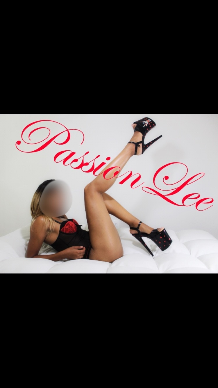 PassionLee