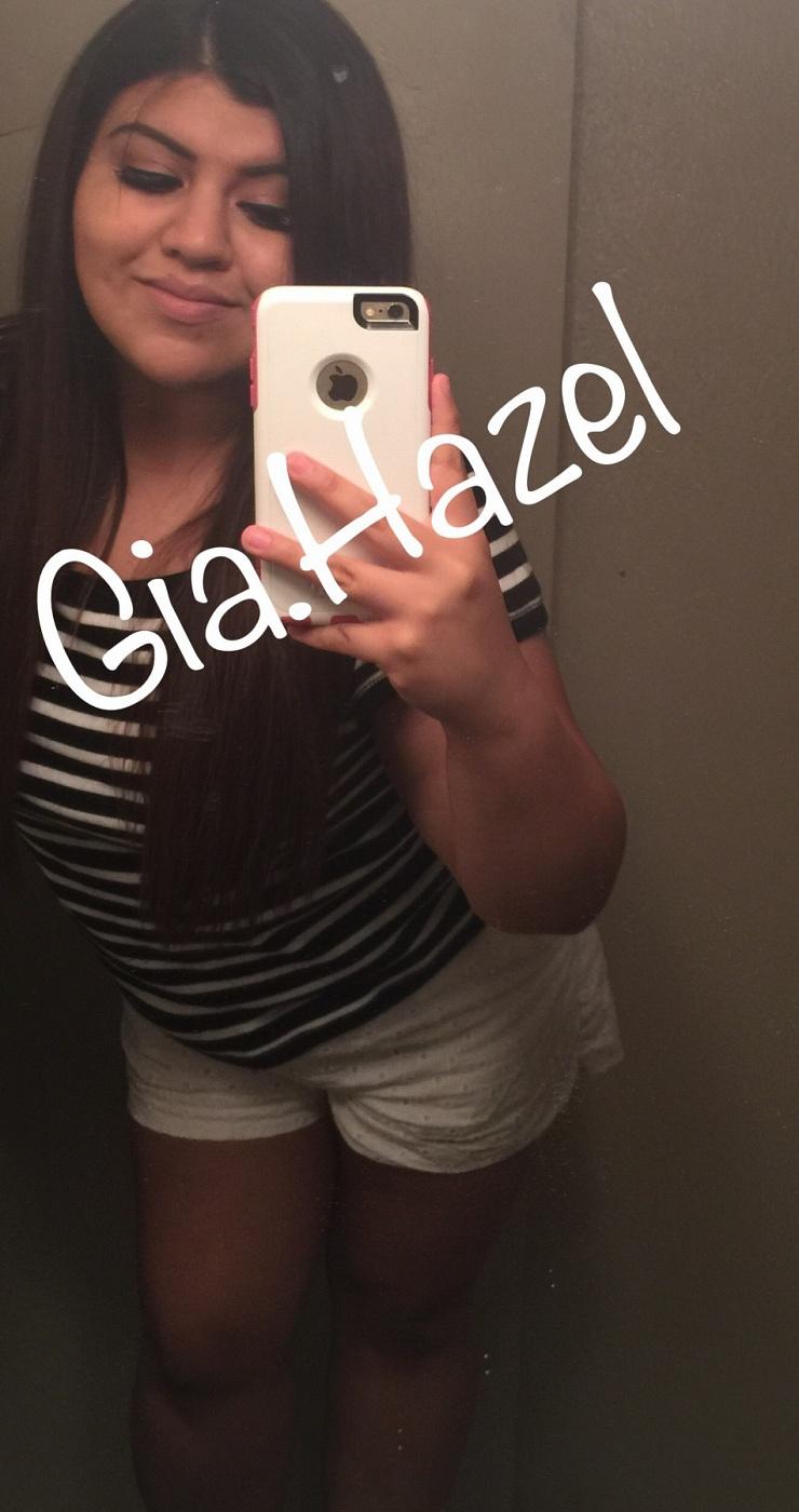 GiaHazel