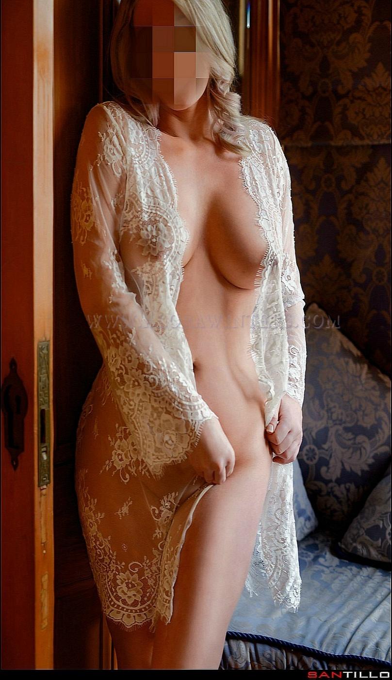 Miss Alora Winters
