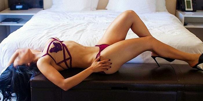 Gabrielle Porter's Cover Photo