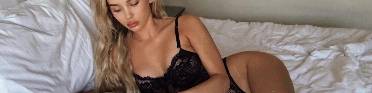 anyelik's Cover Photo