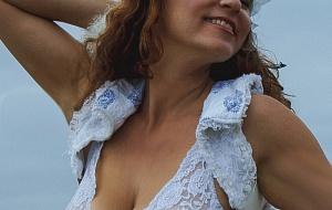 Sabrina Joy-Tantra Masseuse Escort