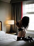Devon Jolie