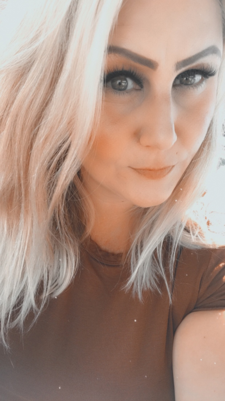 Madyson Paige
