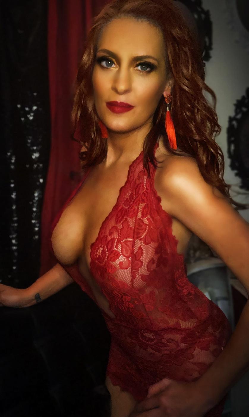 Juliana Ames