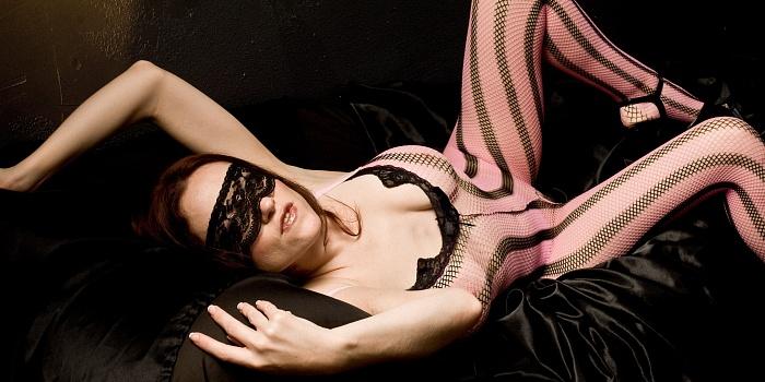 Amanda Prescott's Cover Photo
