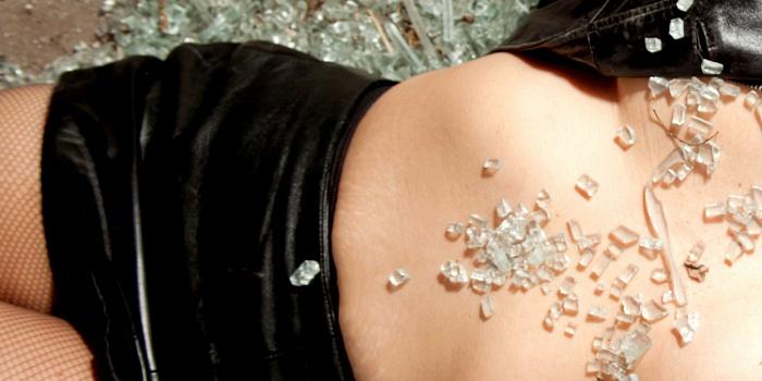 Mistress Daria's Cover Photo