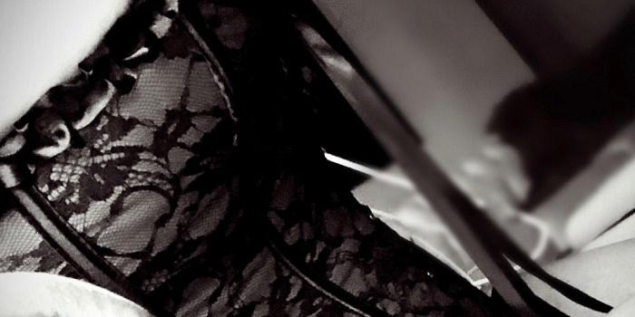 Jamie Lei's Cover Photo