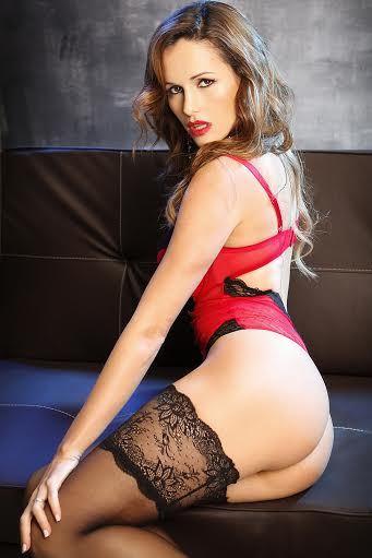 Celine Blanch