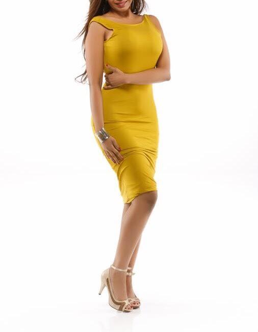 Selena Latina