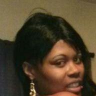 Ms Pac Woman