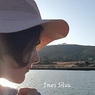 Ines Silva's Avatar