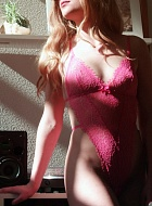 Emma Leoni