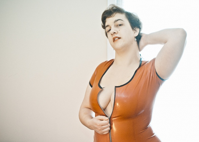 Valerie Lakin