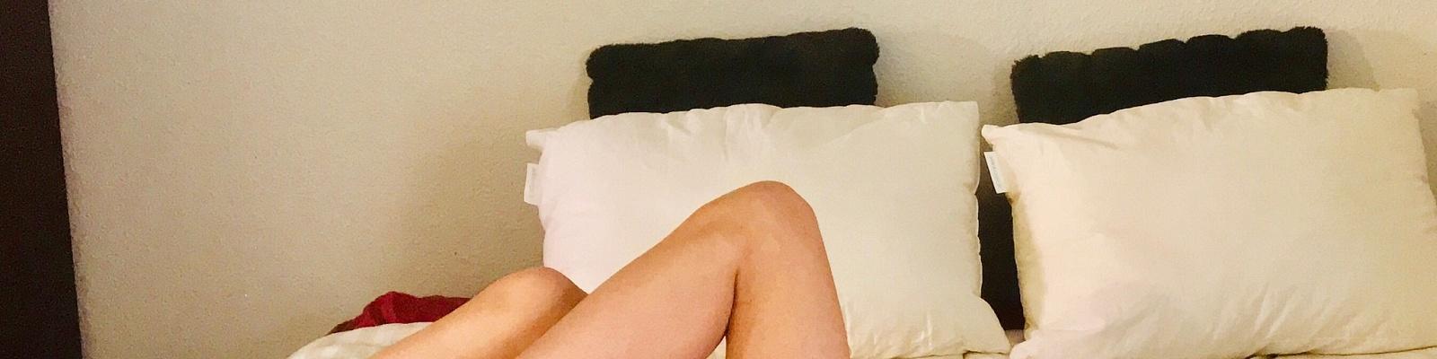 Vanity's Cover Photo