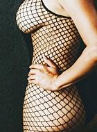 Nickie More