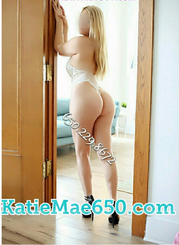 Katie Mae