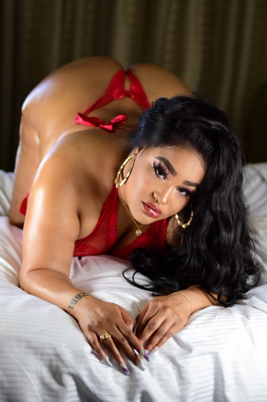 Lira Alexis