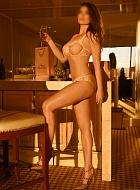 Vanessa Ann Blair
