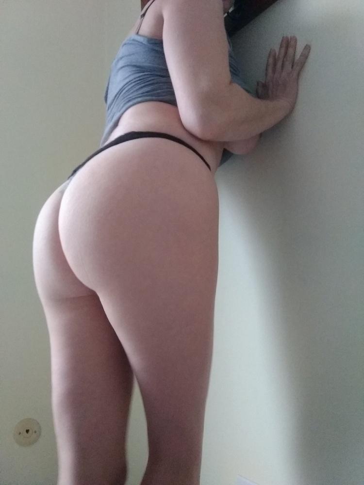 Maggie Linn