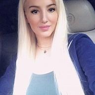 Brooke's Avatar