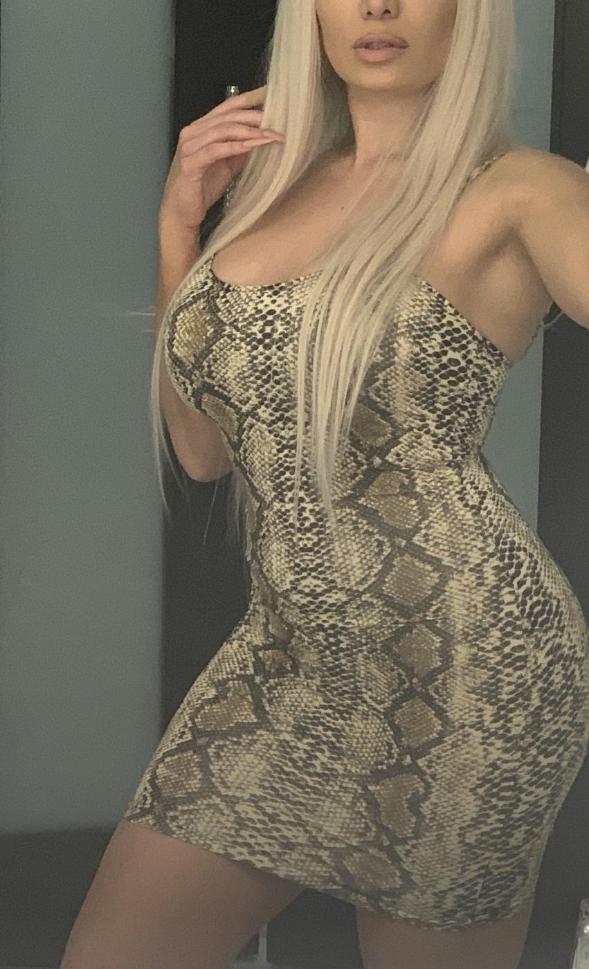 Nicole xoxo
