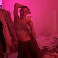 Bobbi Mars's Avatar