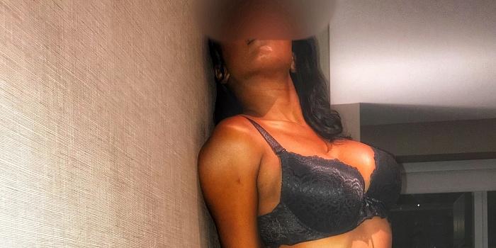 Jayde Simone's Cover Photo
