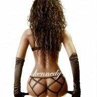 Kennedy Worldwide
