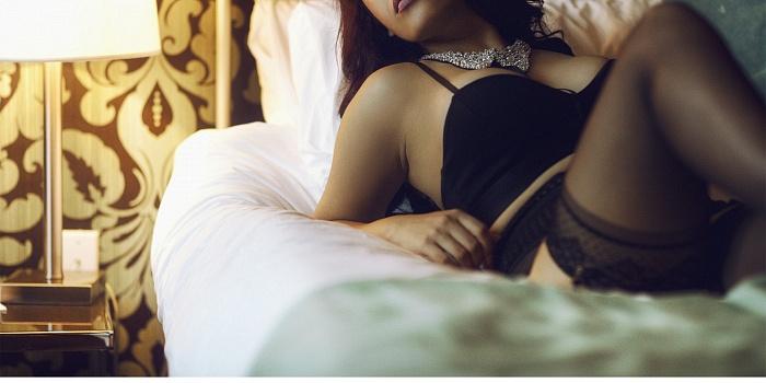 Ella Colucci's Cover Photo