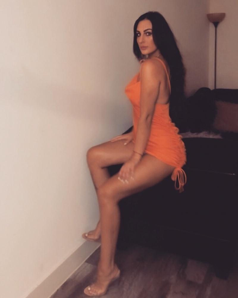 Natalia94